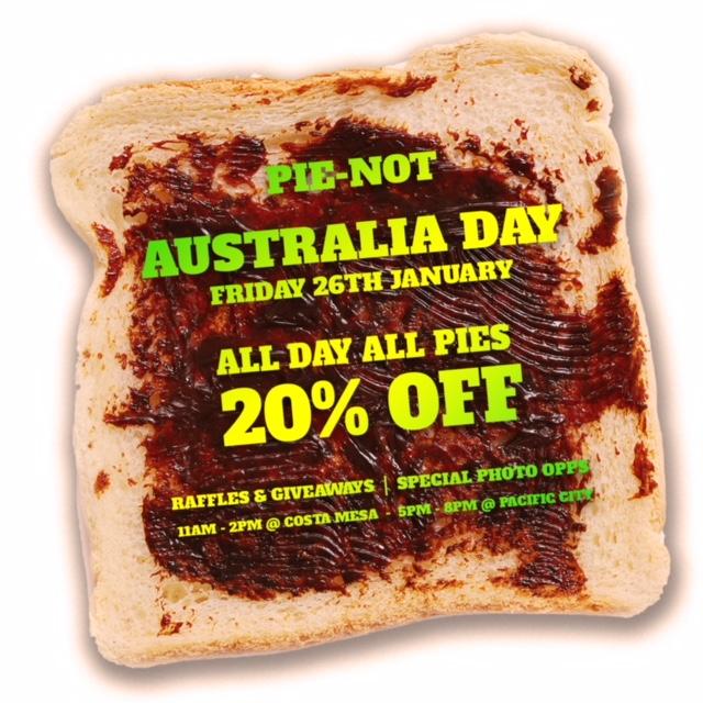 PieNot_AustraliaDay_2018.jpg