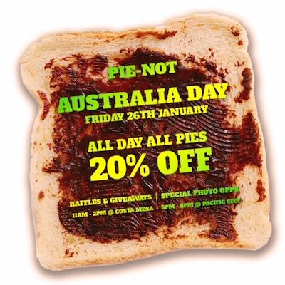 PieNot_AustraliaDay_2018 copy.jpg