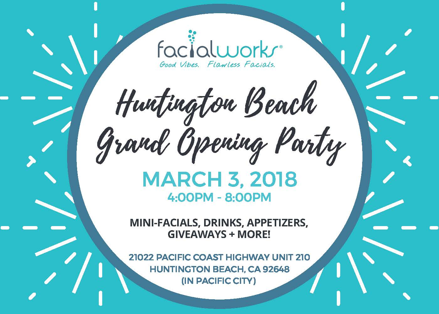 Facialworks- HB grand opening_Page_1.jpg