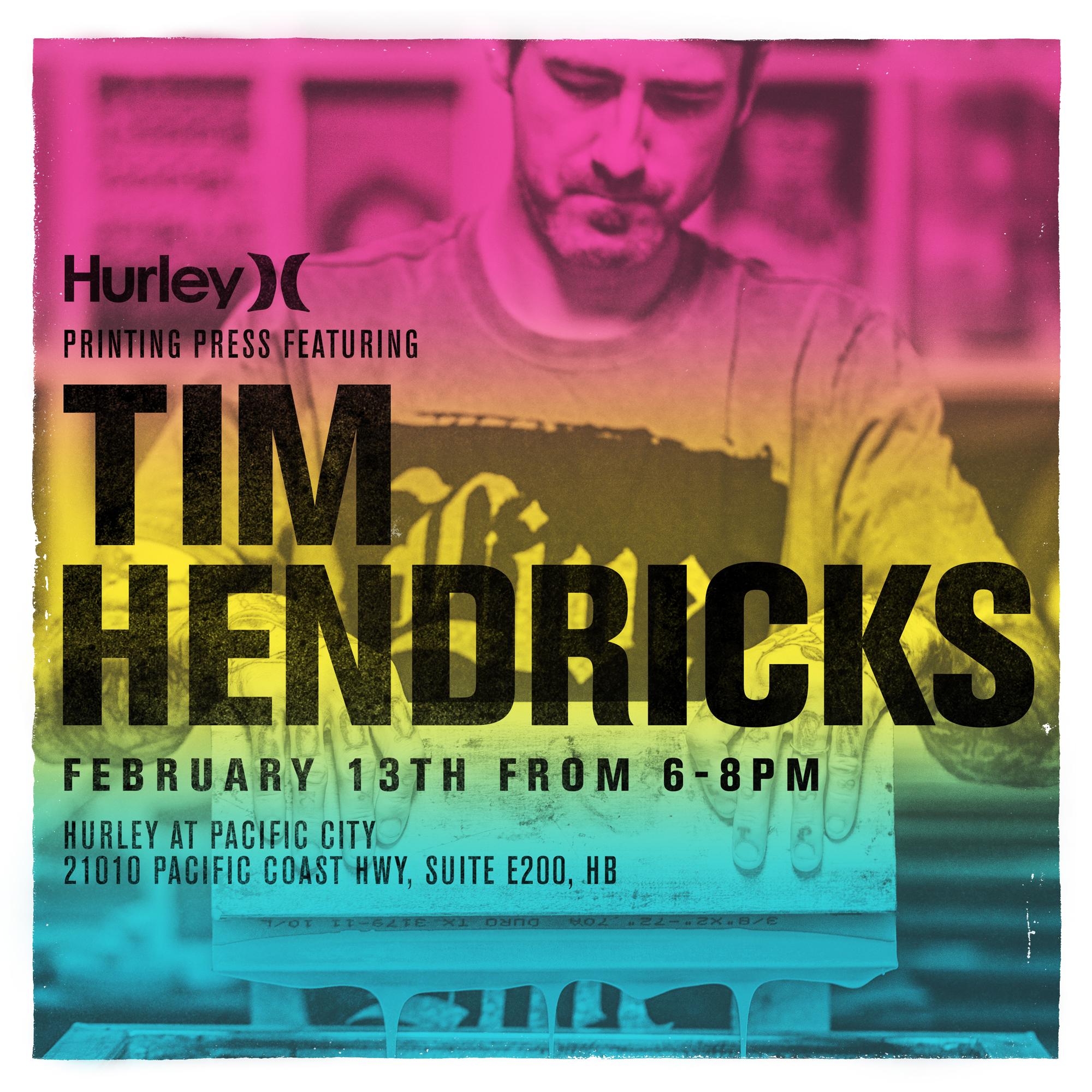 PC-Hendricks-Invite.jpg