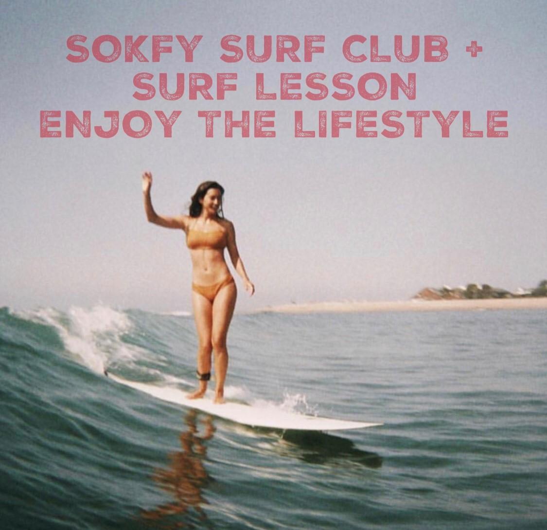 SOKFY Surf Lessons.jpg