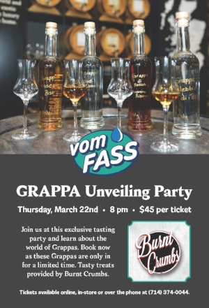 FINAL_Grappa Unvieling Party event postcard_vF HB 4x6 (1).jpg