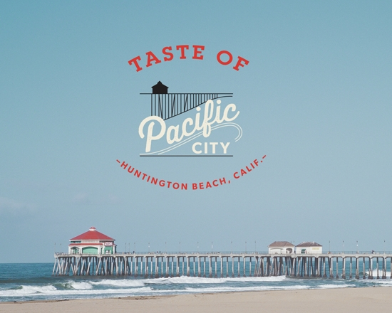 Take Me to the City!    Each ticket includes:   Access to tastings from the corresponding restaurants  Two (2) complimentary drink tickets  Entertainment, ocean views and more!  VIP ticket includes access to VIP hour from 6-7 pm and exclusive access to the OC Infiniti & Pasea' Hotel & Spa VIP Lounge & Swag bag