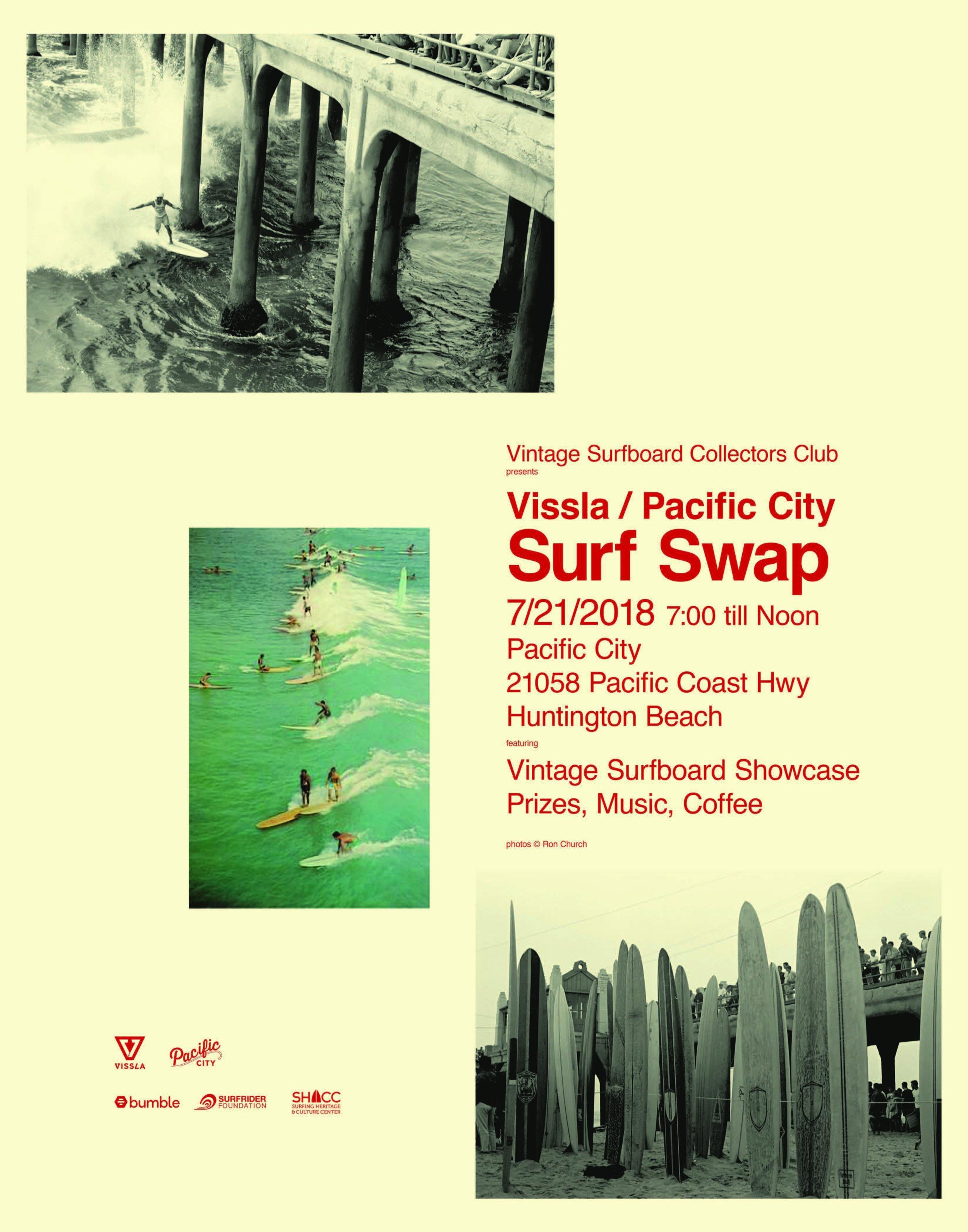 SURF_SWAP_WebRes.jpg