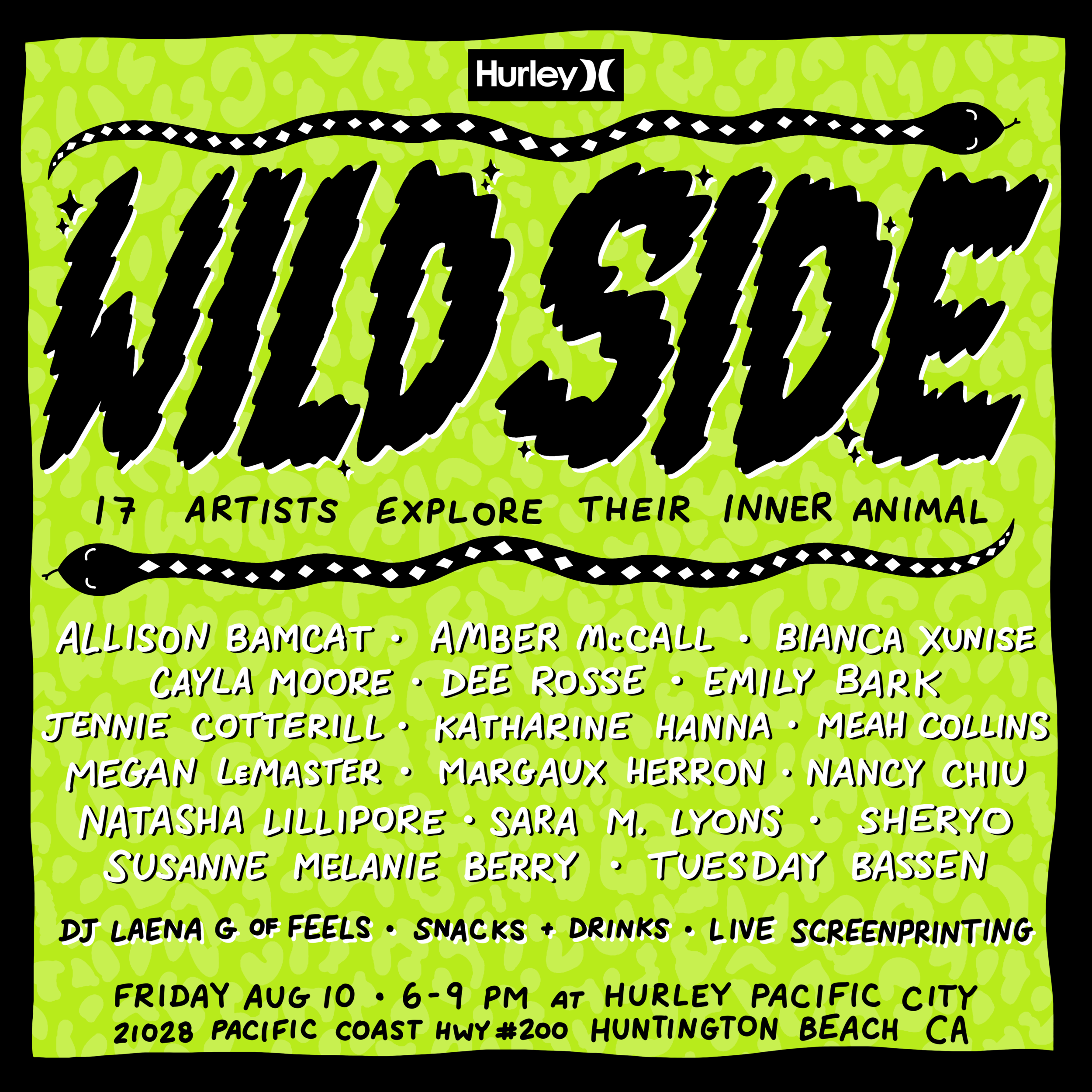 WILD SIDE NEW GREEN.png