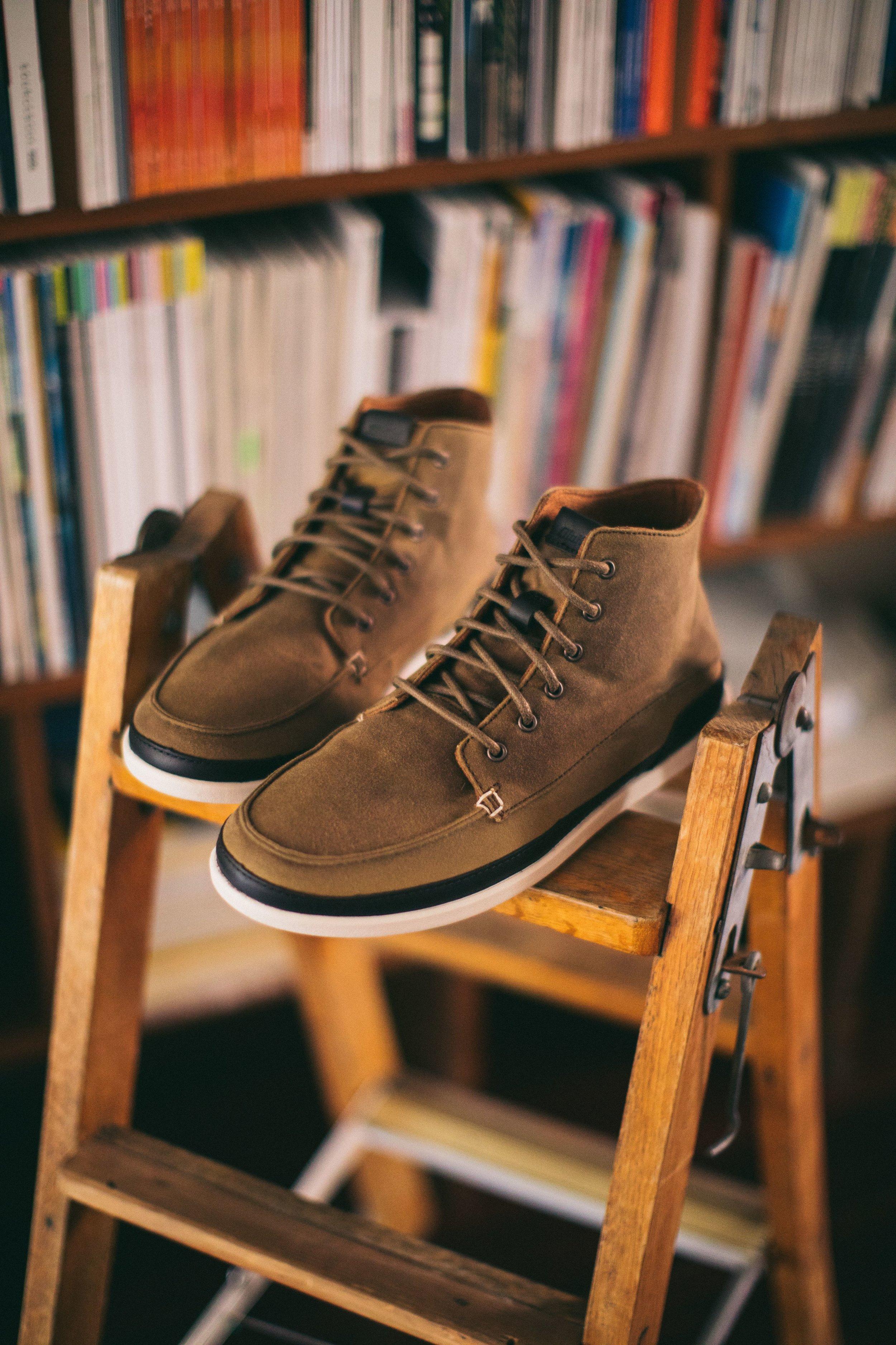 linksoul shoe.JPG