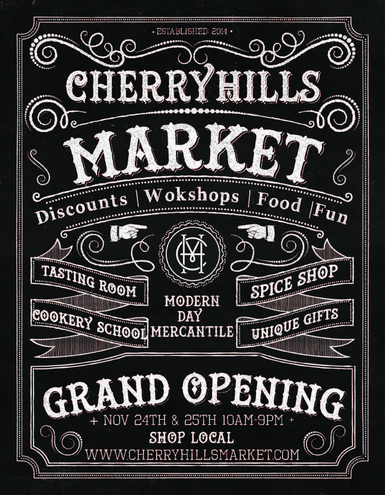 SM Grand Opening Poster Chalkboard NO LAYER-compressed.jpg