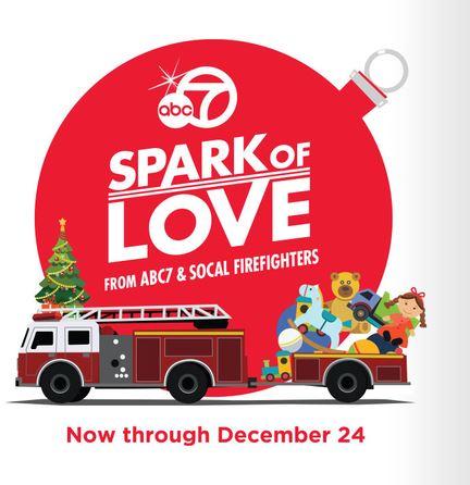 spark of love.JPG