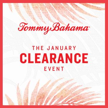 2018-12-1193-ADS_January 19 Clearance - Digital Ad Banners_mallmarketing_360x360.jpg