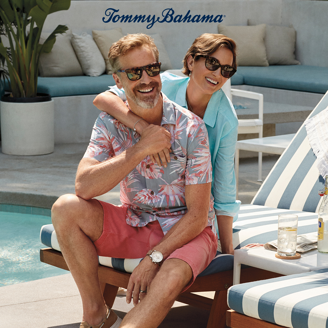 tommy-bahama-sale