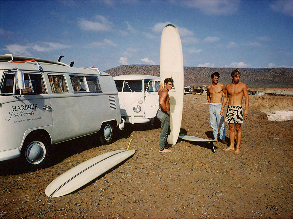pacificcity_harbour_surf_vwbus.jpg