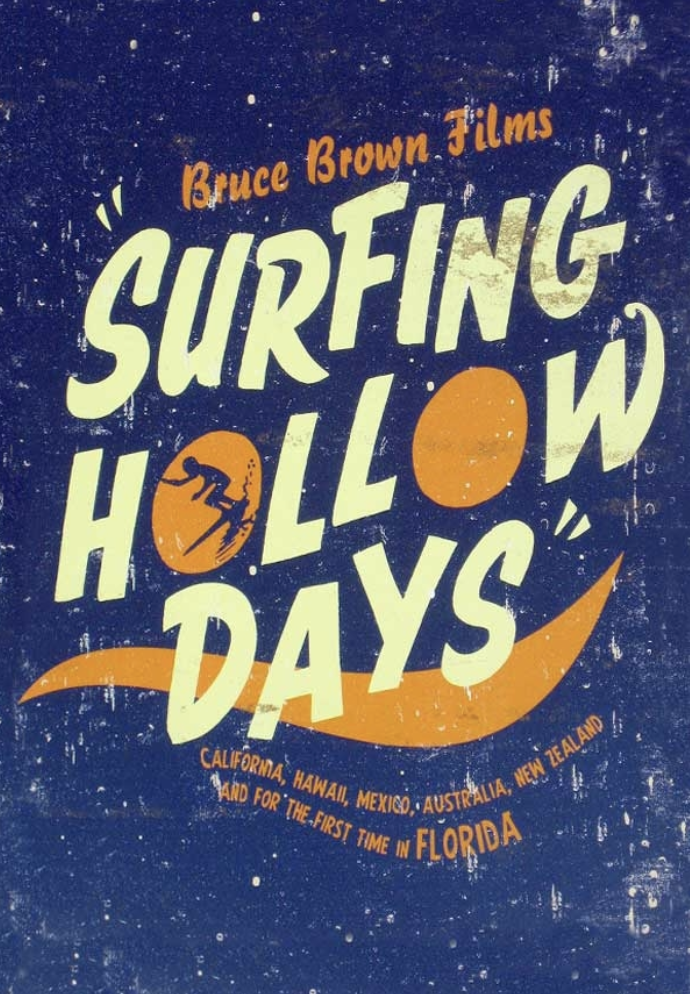 surfinghollowdays_surf_movie.png
