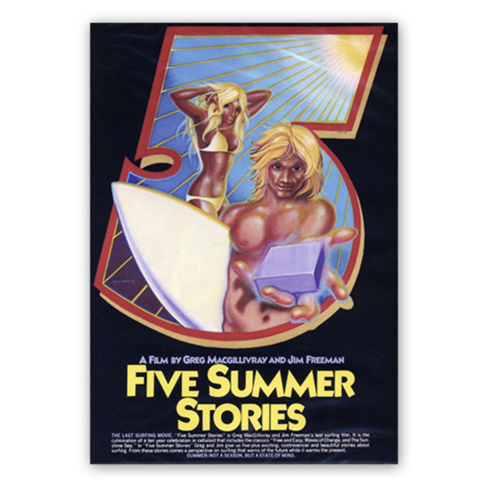 summer stories_surf_movie.png