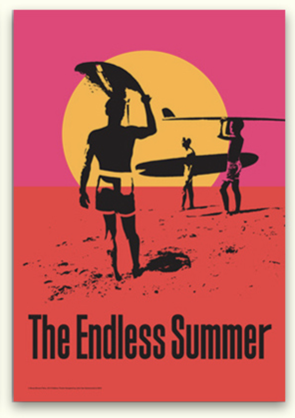 endless_summer_pacific city.png
