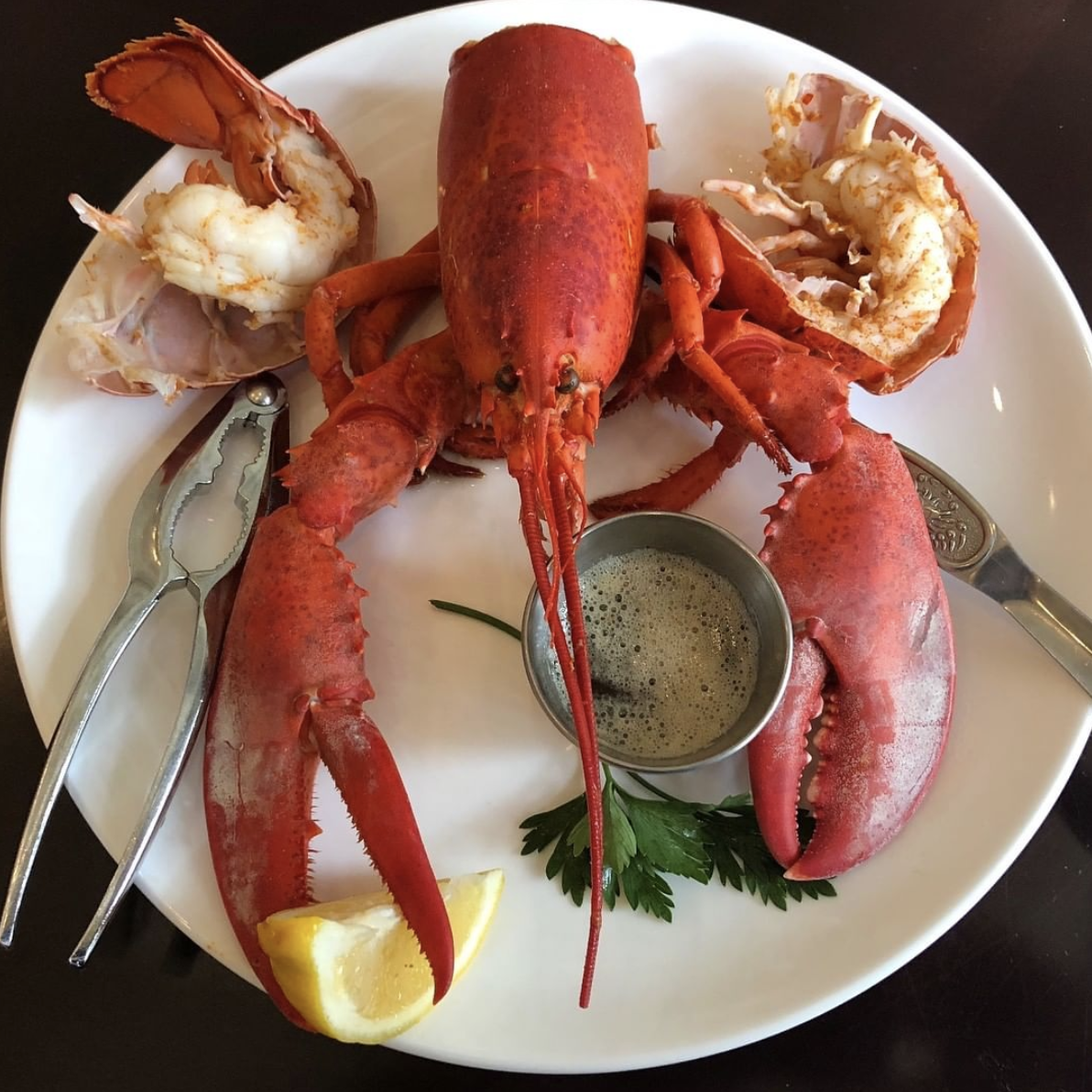 lobsterday_ways_means.png