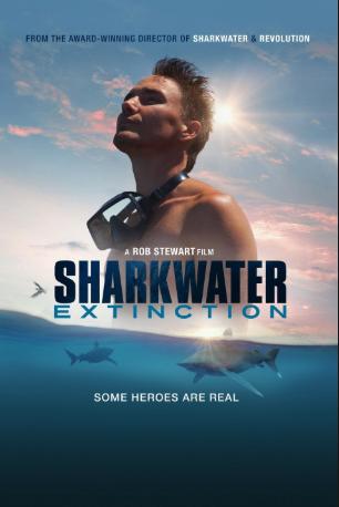 Lush Sharkwater.png
