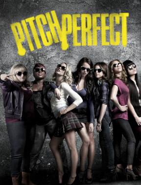 pitchperfect_pacificcity_movienight.png