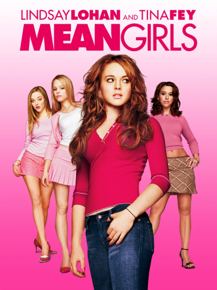 meangirls_pacificcity_movienight.png