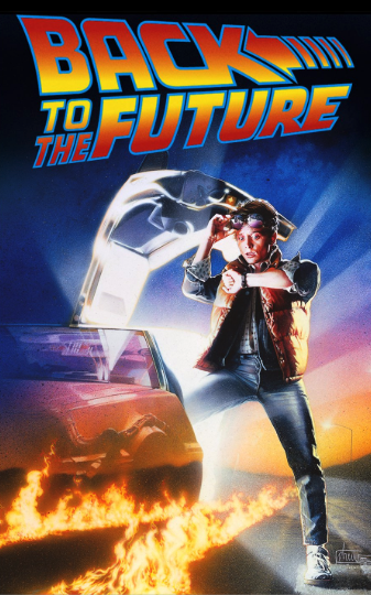 backtothefuture_movienight_pacificcity.png