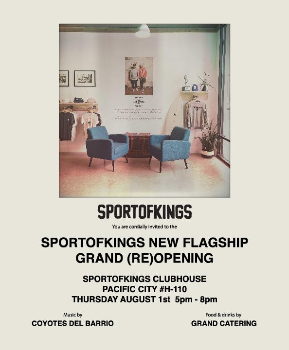 Sportofkings_Grand_Opening_flyer_3.jpg