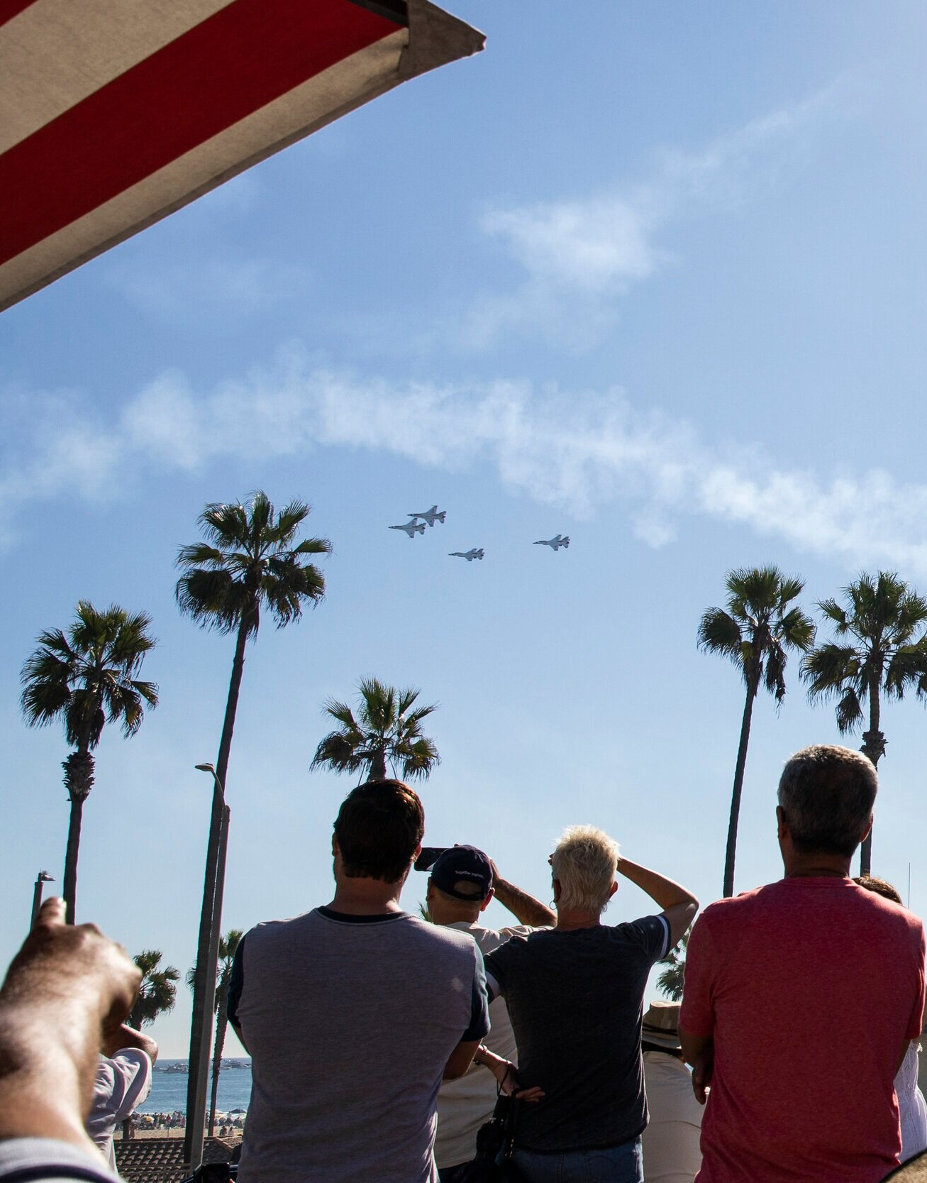 pacificcity_airshow_viewing_vip.jpg