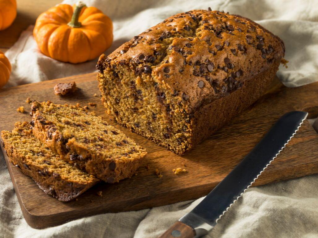 Pumpkin bread.png