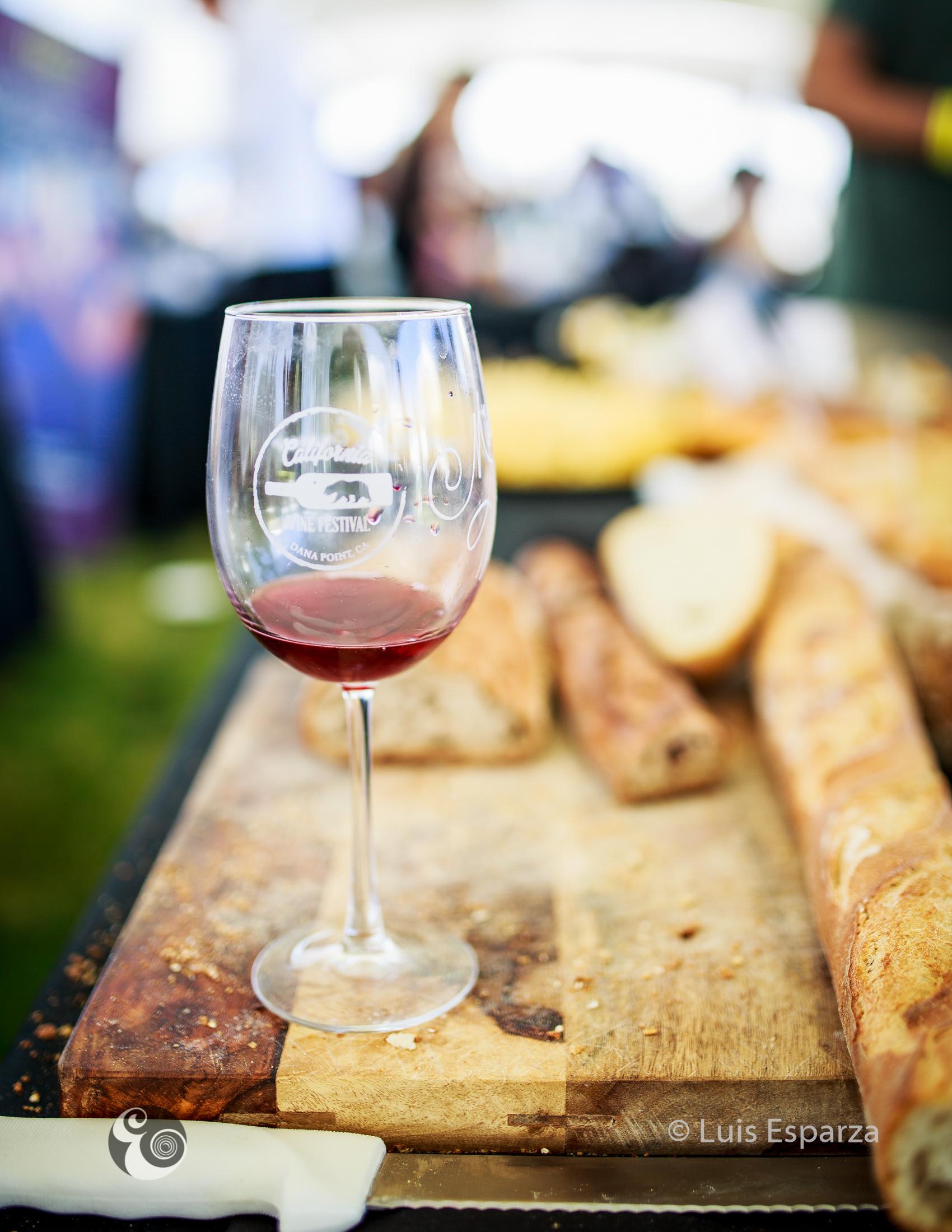 9th-Annual-California-Wine-Festival---Orange-County-in-Dana-Point_32__1508532114__cawf-md-12.jpg