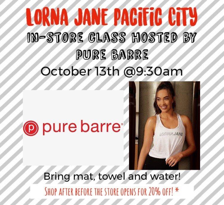 Pure Barre Class.jpg