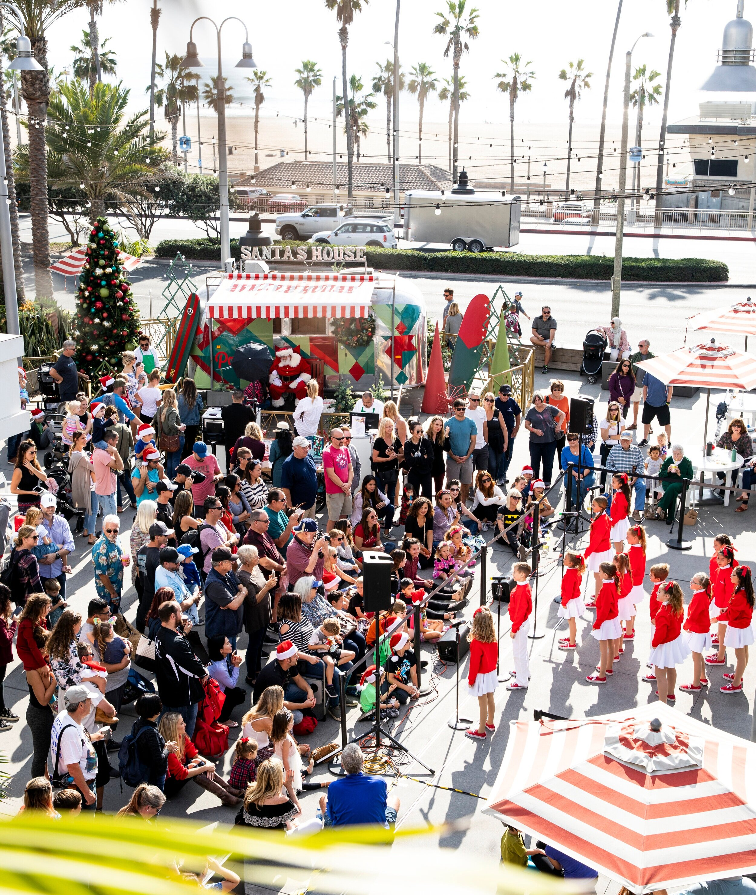 Holiday_santa_Pacific City_holiday.jpg