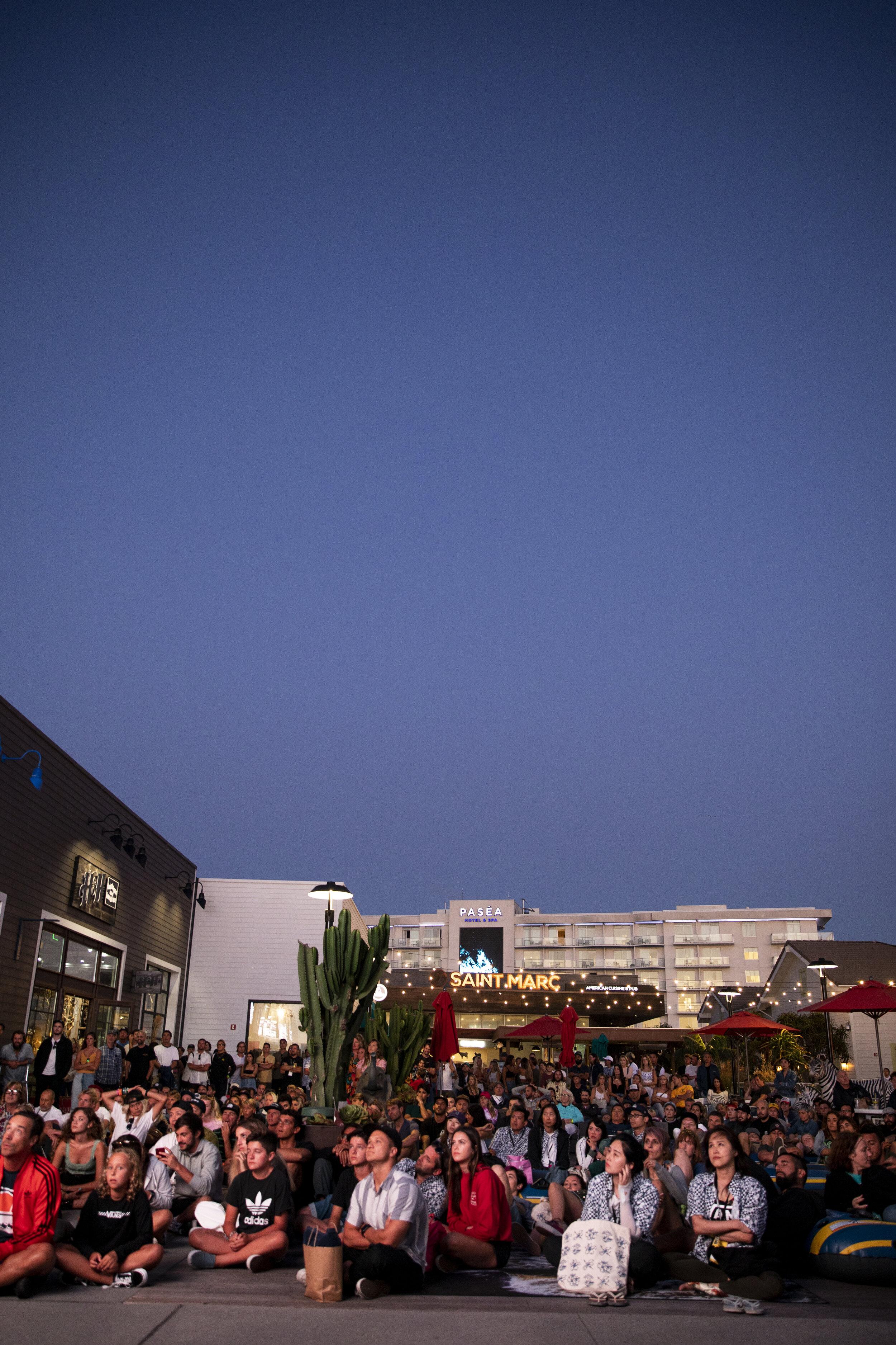 movie night_pacific city_holiday.jpg