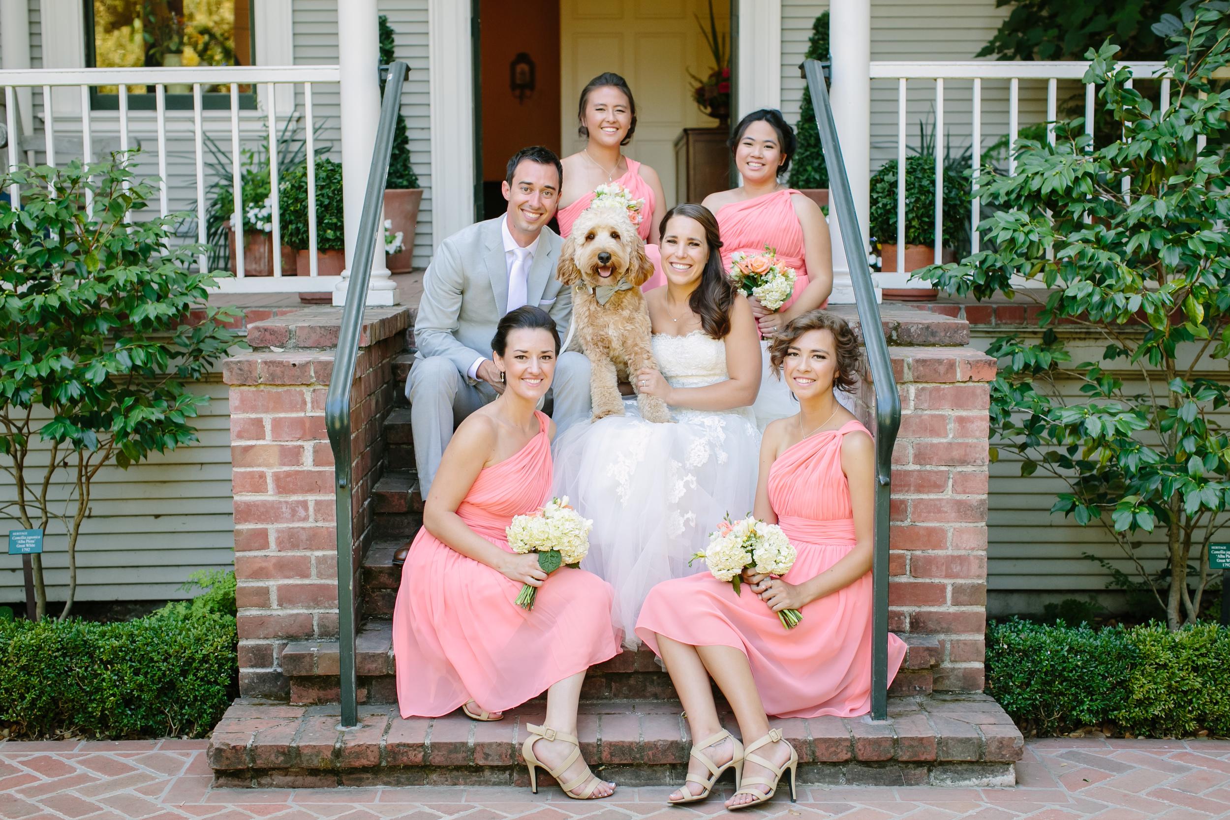 03KR-Wedding-Teasers-Indu-Huynh-Photography.jpg