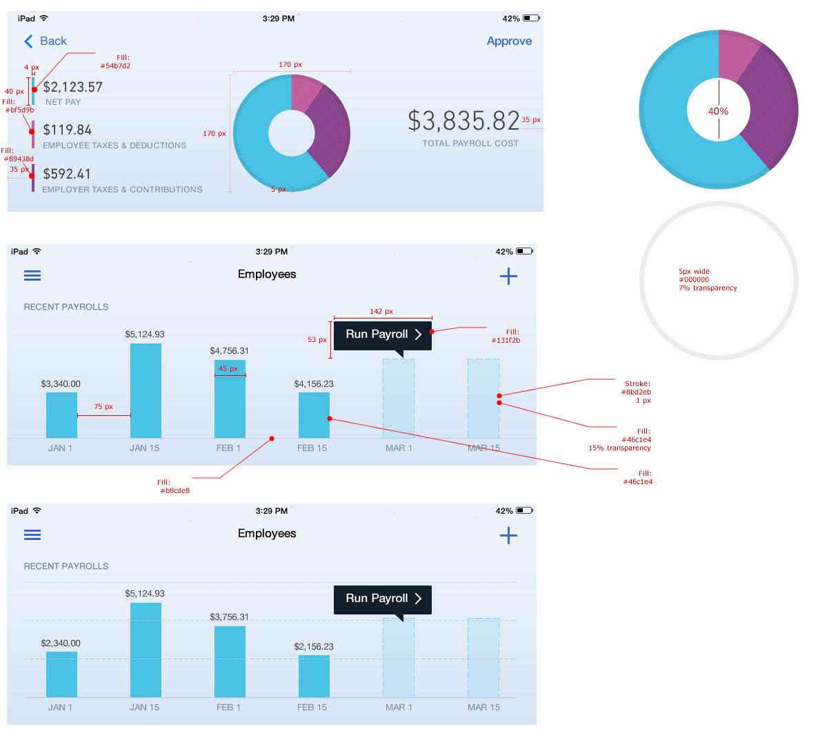 Charts_ShapeSpecs.png