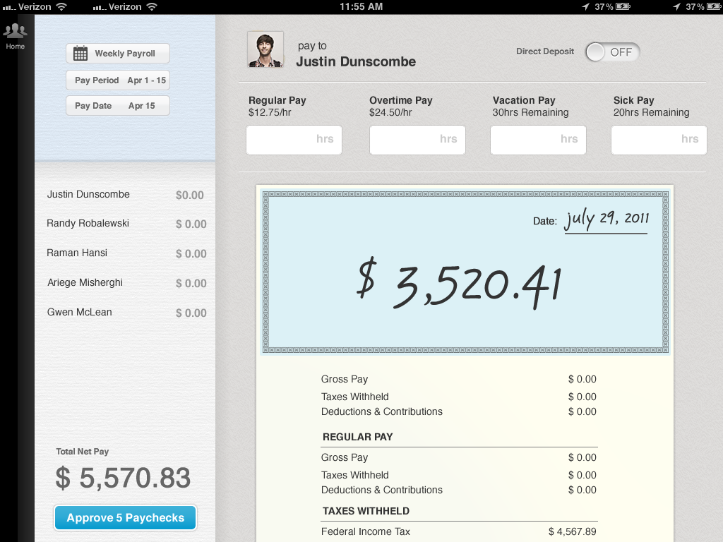 iPad_Payday_v3.png