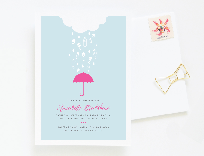 Baby-Showers-Baby-Shower-Invitation_5.jpg
