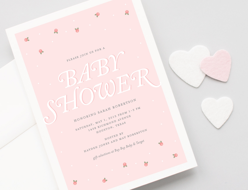 Rosebud-Baby-Shower_2.jpg