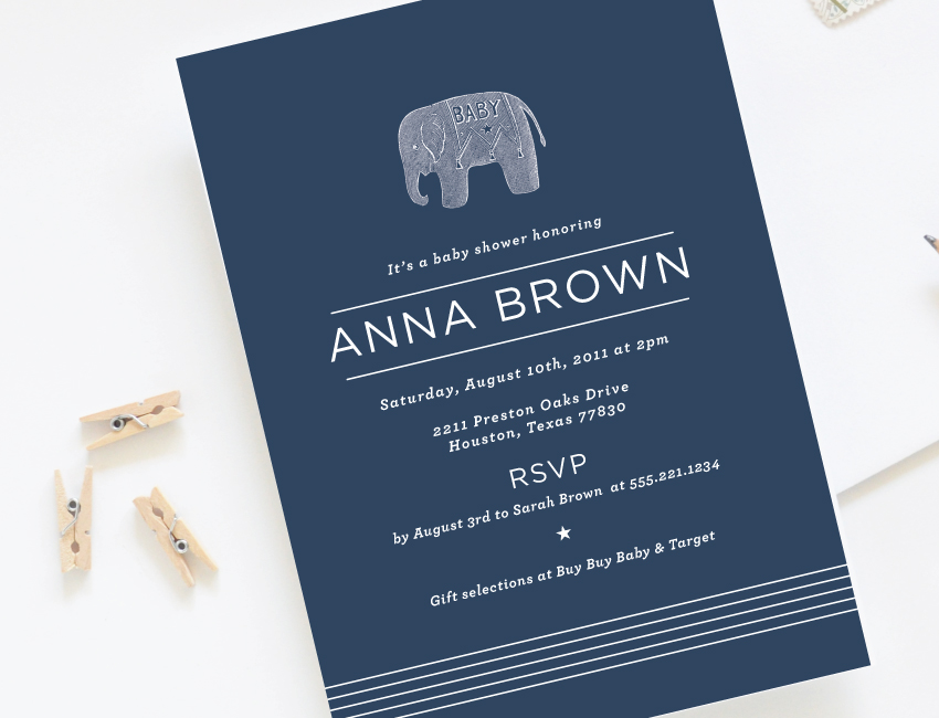 Prepster-Baby-Shower-invitations_5.jpg