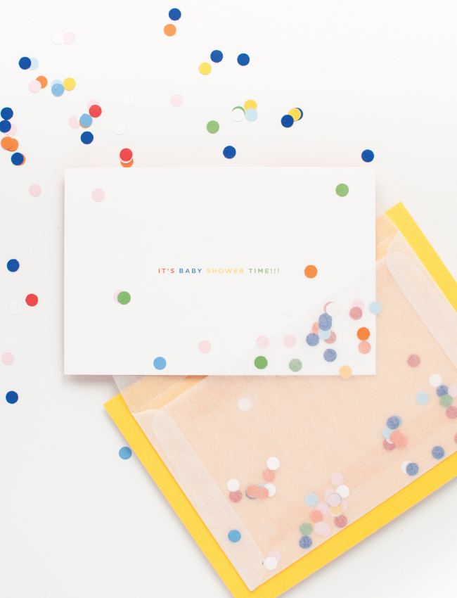 Confetti-Baby-Shower-Invitaion2.jpg