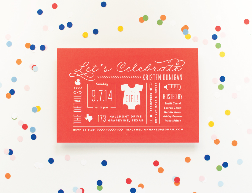 Confetti-Baby-Shower-Invitaion4.jpg
