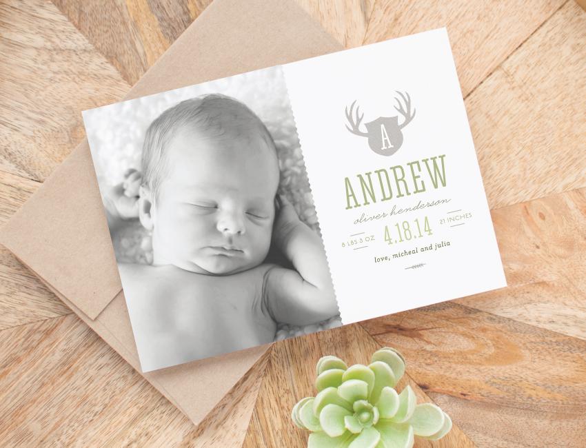 Baby-Antlers-Birth-Announcement_4.jpg