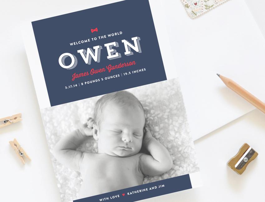 Modern-Bold-Bowtie-Birth-Announcement1.jpg