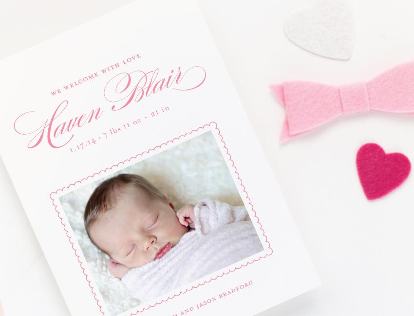 Classic-Elegant-Birth-Announcements3.jpg