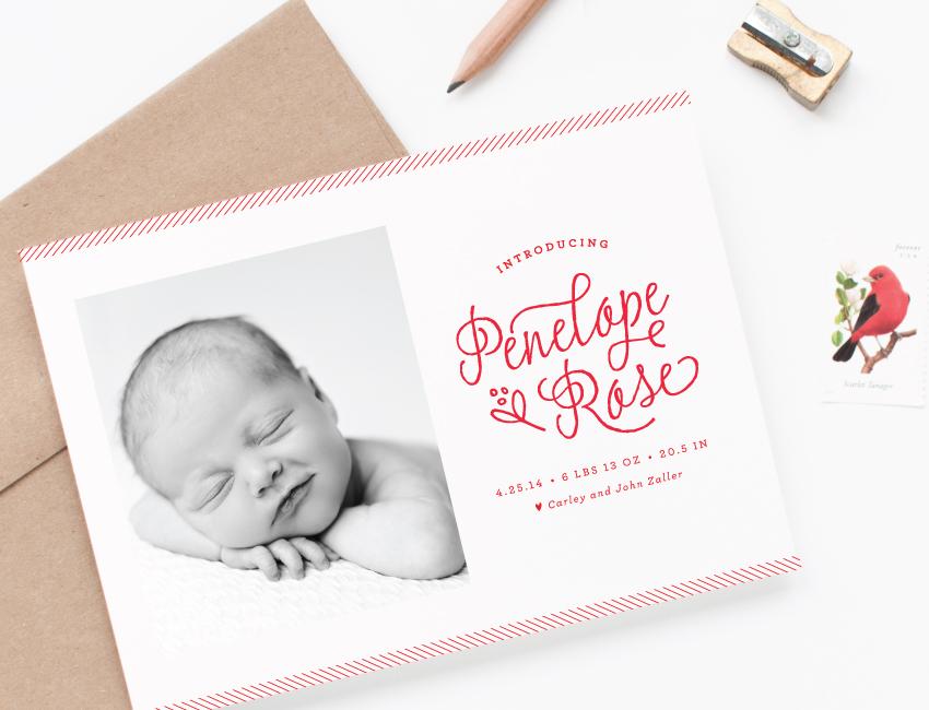 Penelope-Rose-Flat-Birth-Announcement_2.jpg