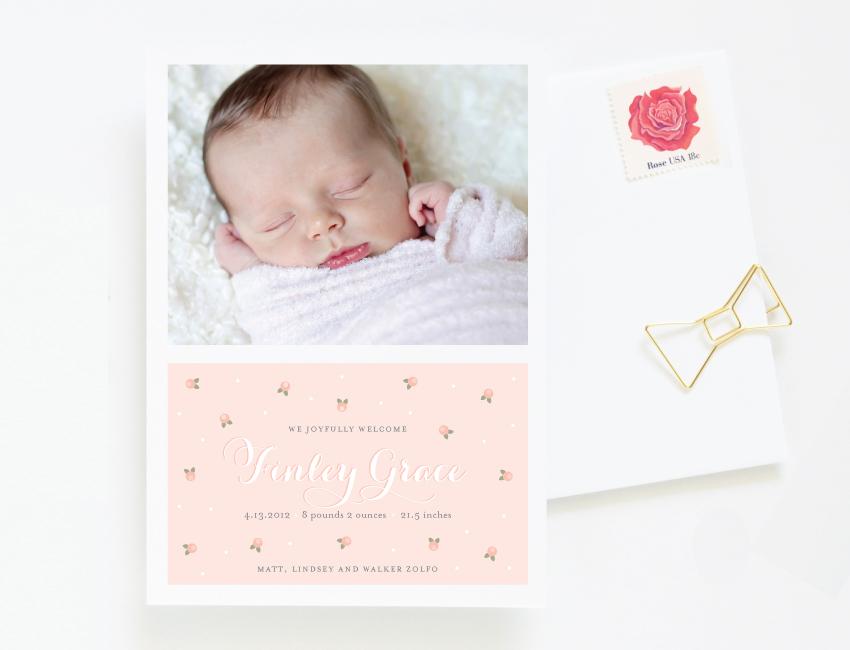 Rosebud-birth-announcement_5.jpg