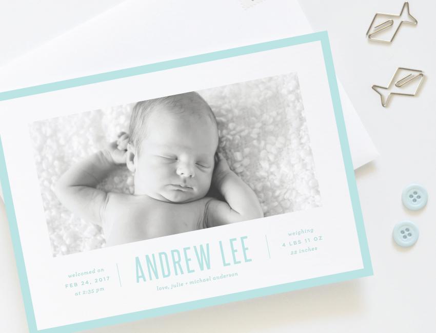 Simply_Boy-Birth-Announcement2.jpg