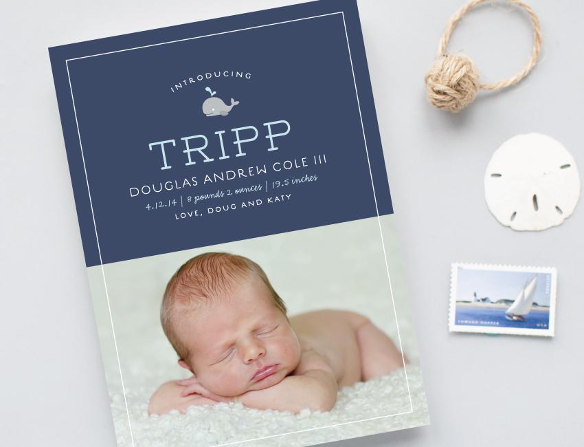 Whale-Baby-Boy-Birth-Announcement_2.jpg