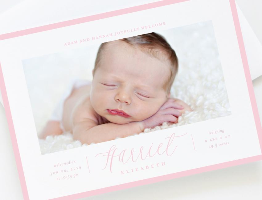 Simply_Girl-Birth-Announcement2.jpg