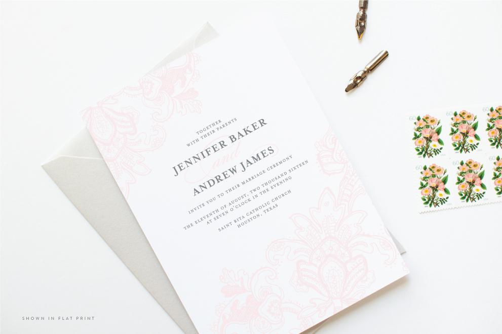 Isabel_Blind-Lace-Letterpress-Wedding-Invitation_Palm-Papers_10.jpg