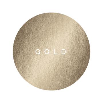 Gold-Foil.jpg