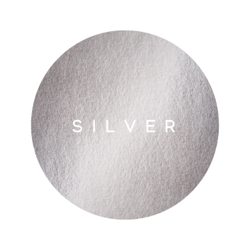 Silver-Foil.jpg