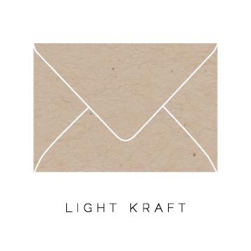 Light-Kraft-Envelope.jpg